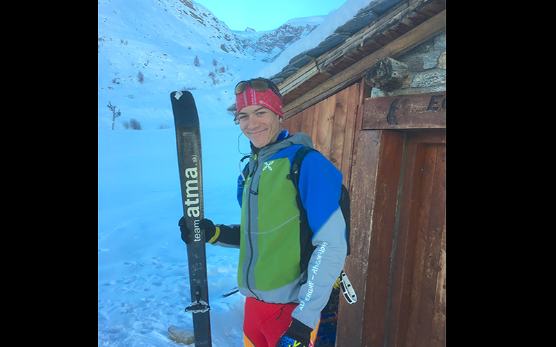 http://atma.ski/wp-content/uploads/2017/02/Ulysse-500x800.jpg